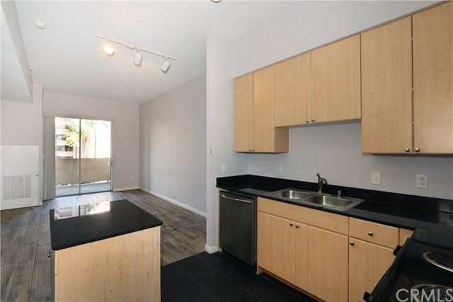Photo of 388 E Ocean Blvd. #409, Long Beach, CA 90802 (MLS # PW21020243)