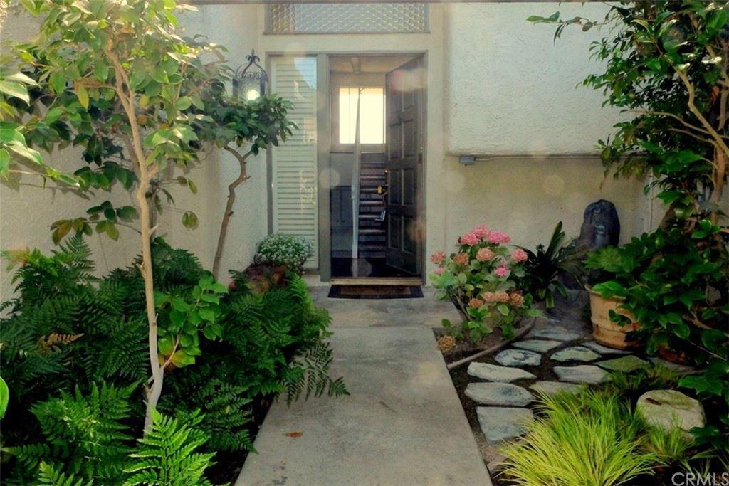 11 Cottonwood Circle, Rolling Hills Estates, CA 90274 - MLS#: SB21154243