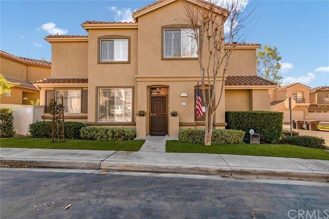 2 Calle De Las Sonatas, Rancho Santa Margarita, CA 92688 - MLS#: SW21015243