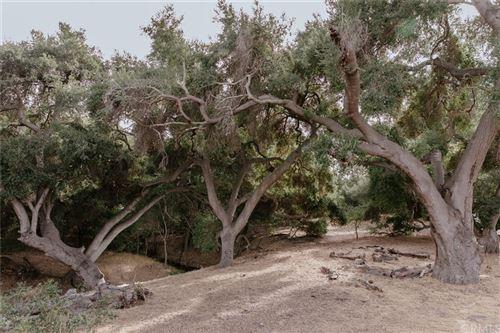 Photo of 3948 Skelton Canyon Circle, Westlake Village, CA 91362 (MLS # IN21030244)