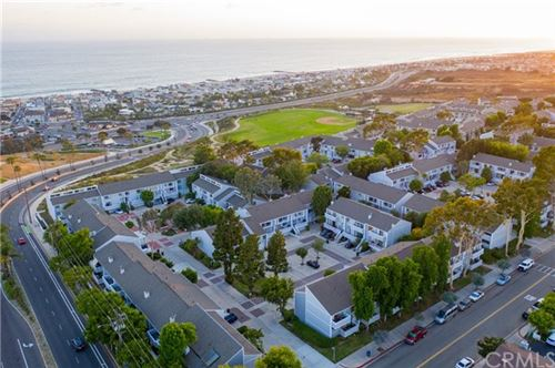 Photo of 11 Escapade Court #293, Newport Beach, CA 92663 (MLS # OC20127244)