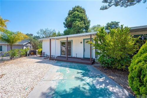Photo of 5 Owens Court, Grover Beach, CA 93433 (MLS # PI21132244)