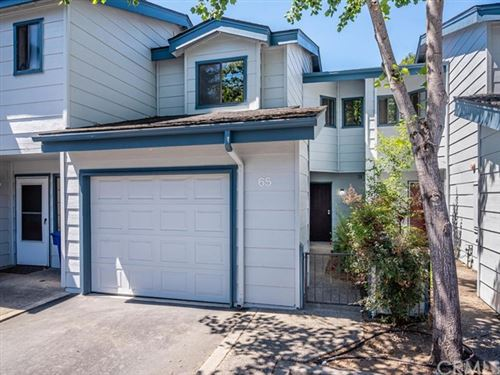 Photo of 2220 Exposition Drive #65, San Luis Obispo, CA 93401 (MLS # SC20098244)
