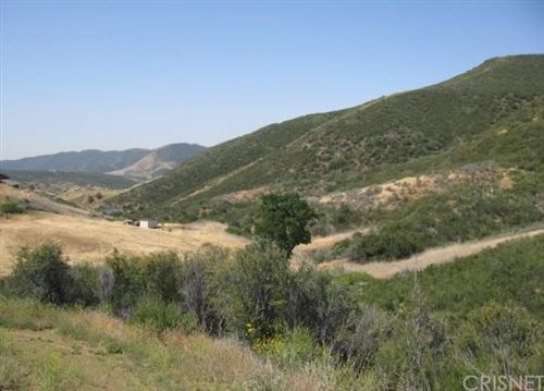 Photo of 0 Vac Land, Castaic, CA 91384 (MLS # SR20217244)