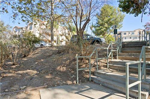 Tiny photo for 12067 Guerin Street #205, Studio City, CA 91604 (MLS # SR21205244)