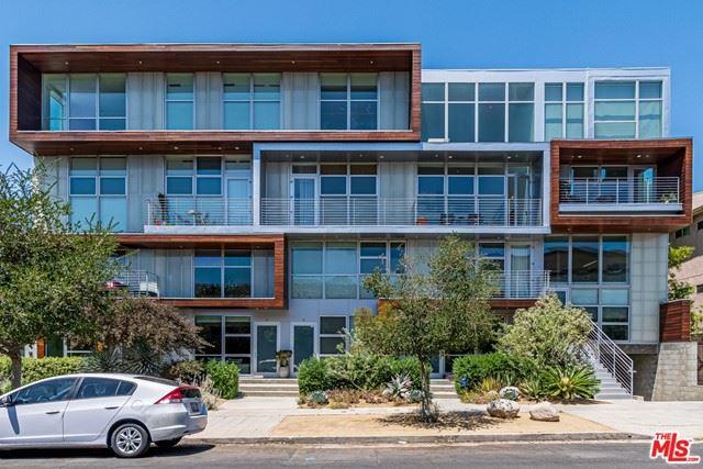 611 N Bronson Avenue #7, Los Angeles, CA 90004 - MLS#: 21757244