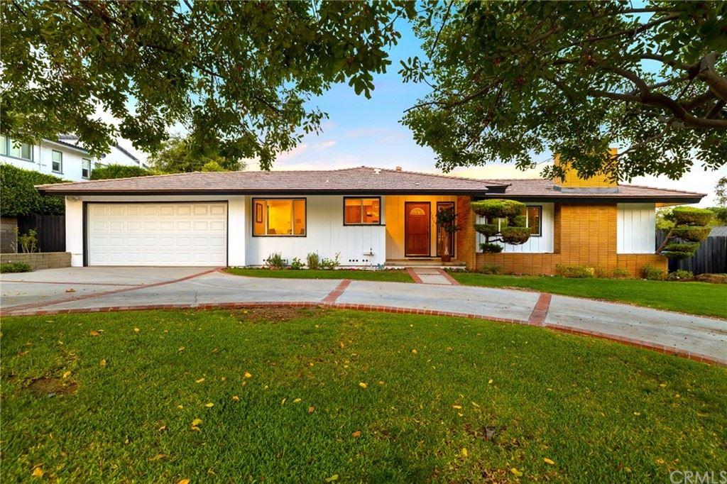 1770 El Vista Circle, Arcadia, CA 91006 - #: AR21150244