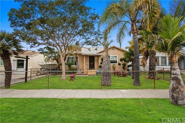 18107 Alburtis Avenue, Artesia, CA 90701 - MLS#: CV20120244