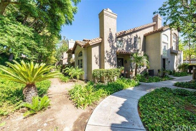 37 Wisteria Place, Aliso Viejo, CA 92656 - MLS#: IG20221244