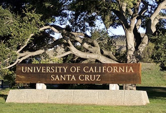 156 Peach Terrace, Santa Cruz, CA 95060 - #: ML81855244