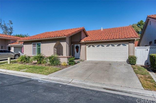 28252 Yanez, Mission Viejo, CA 92692 - MLS#: OC20260244