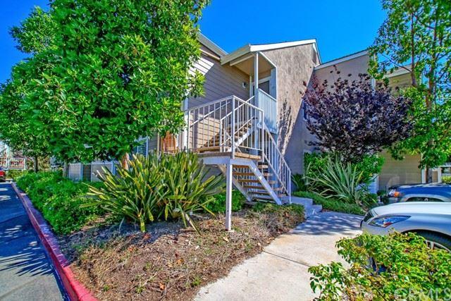 Photo of 34022 Selva Road #56, Dana Point, CA 92629 (MLS # OC21100244)