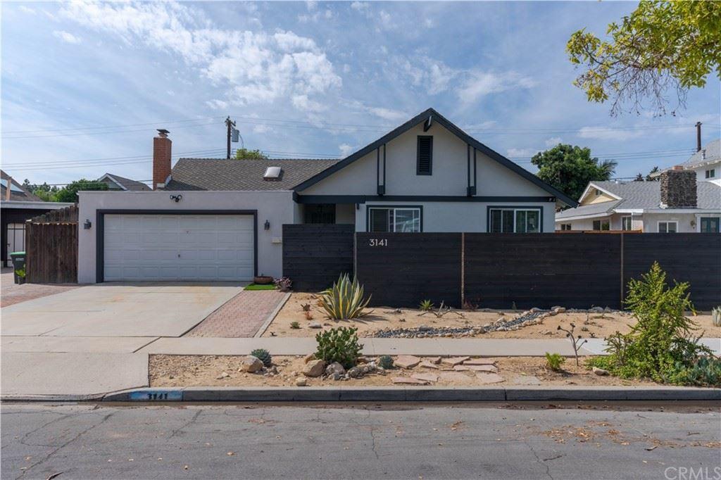 Photo of 3141 Limerick Lane, Costa Mesa, CA 92626 (MLS # OC21215244)