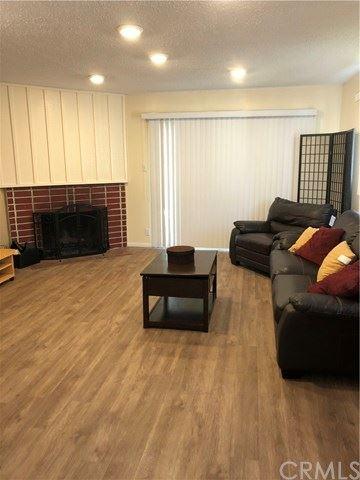 15505 Falda Avenue, Gardena, CA 90249 - MLS#: SB21061244