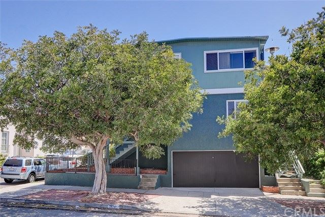 978 5th Street, Hermosa Beach, CA 90254 - MLS#: SB21080244