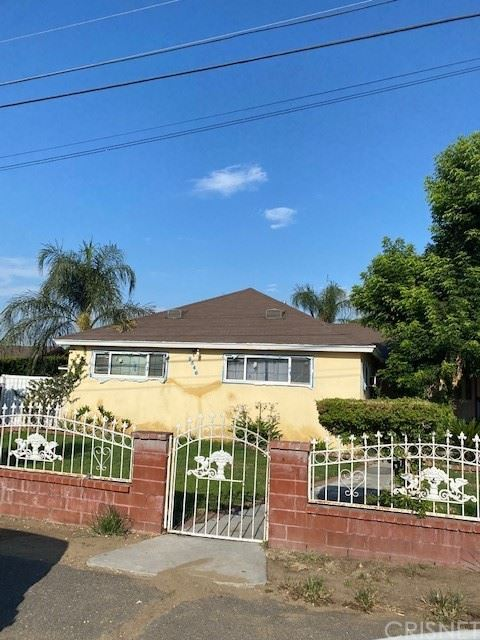 9546 Elm Avenue, Fontana, CA 92335 - MLS#: SR21152244