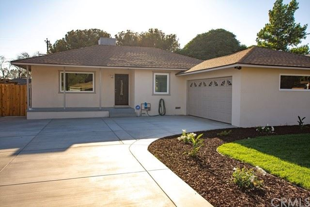 9416 Locust Avenue, Fontana, CA 92335 - MLS#: SW21122244
