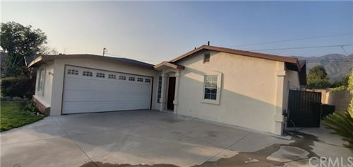 Tiny photo for 2609 Bashor Street, Duarte, CA 91010 (MLS # IG20062245)
