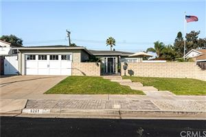 Photo of 8281 Tyler Circle, Huntington Beach, CA 92646 (MLS # OC19262245)