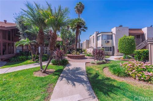 Photo of 212 S Kraemer Boulevard #1413, Placentia, CA 92870 (MLS # OC20085245)