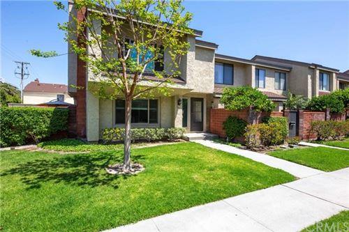 Photo of 963 W Lamark Lane, Anaheim, CA 92802 (MLS # OC21072245)