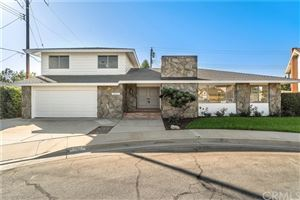 Photo of 18233 Illinois Court, Torrance, CA 90504 (MLS # PV19256245)