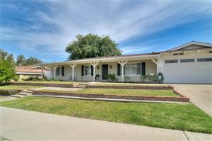 Photo of 1420 Bryce Circle, Placentia, CA 92870 (MLS # PW19148245)