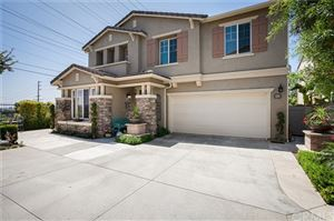 Tiny photo for 8610 Cape Canaveral Avenue, Fountain Valley, CA 92708 (MLS # PW19164245)