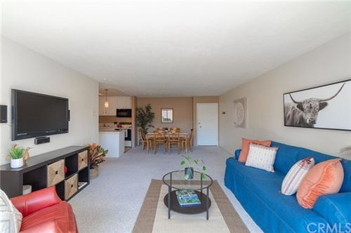 Photo of 800 Camino Real #201, Redondo Beach, CA 90277 (MLS # SB20200245)
