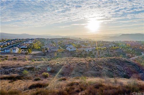 Photo of 1055 Marine View Lane, Moorpark, CA 93021 (MLS # SB20246245)
