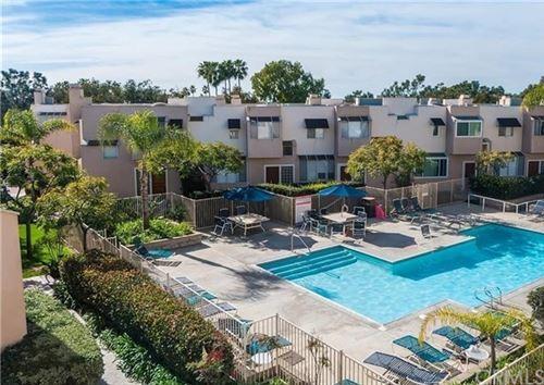 Photo of 501 Herondo Street #13, Hermosa Beach, CA 90254 (MLS # SB21040245)