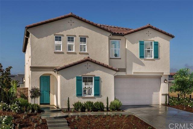 30699 Silky Lupine Drive, Murrieta, CA 92563 - MLS#: IV20248245