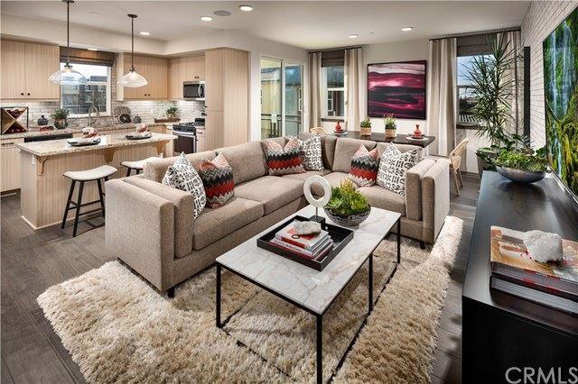 10560 Huxley Drive, Rancho Cucamonga, CA 91730 - MLS#: IV21084245