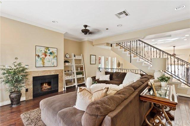 5241 Colodny Drive #101, Agoura Hills, CA 91301 - #: OC20260245