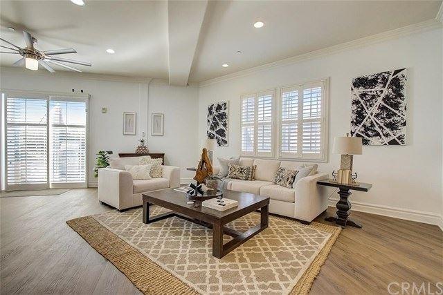 4110 La Crescenta Avenue #102, Glendale, CA 91214 - MLS#: PF20261245