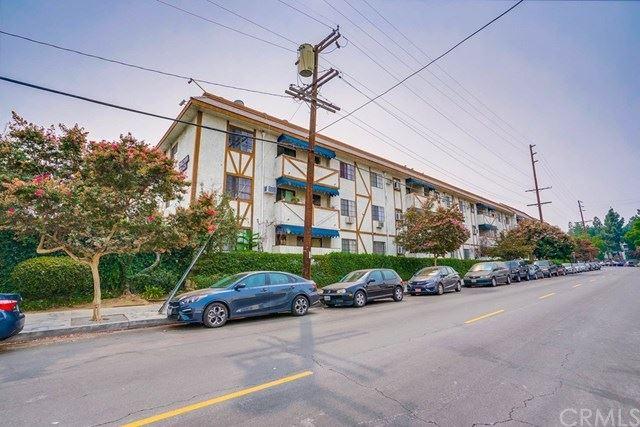 18530 Hatteras Street #340, Tarzana, CA 91356 - MLS#: PW20192245