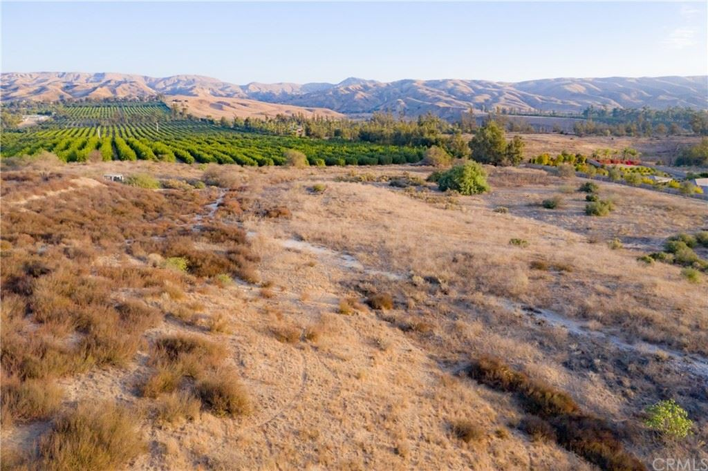 Photo of 1055 Marine View Lane, Moorpark, CA 93035 (MLS # SB20246245)