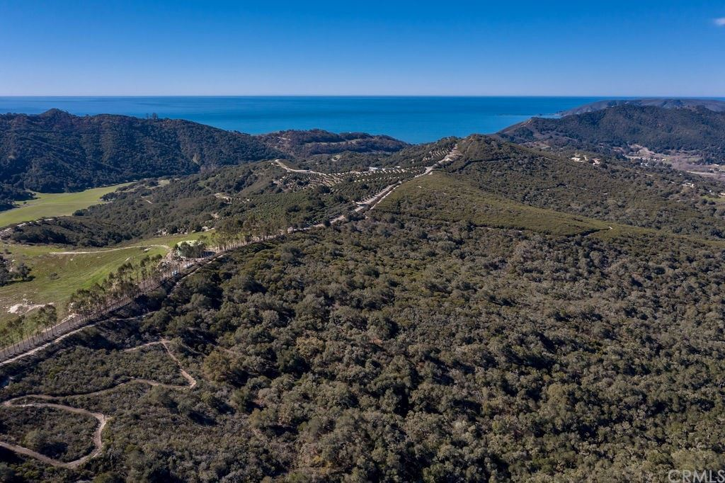6645 Fern Canyon Road, San Luis Obispo, CA 93401 - MLS#: SC21035245