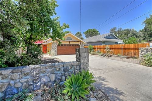 Photo of 257 N Arnaz Street, Ojai, CA 93023 (MLS # 220007246)