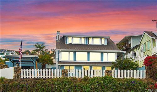 Tiny photo for 790 N Coast Highway, Laguna Beach, CA 92651 (MLS # LG21141246)
