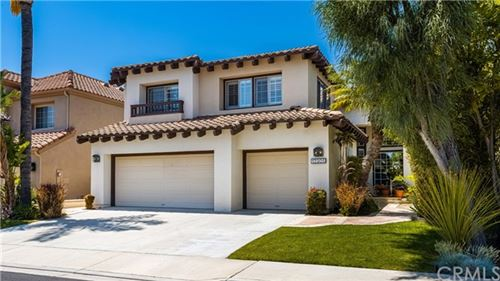 Photo of 12805 Crawford Drive, Tustin, CA 92782 (MLS # OC21076246)