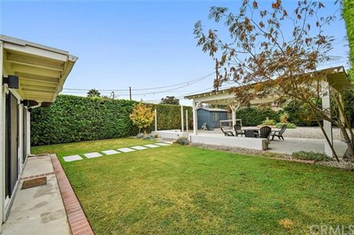 Tiny photo for 1227 N Orchard Drive, Burbank, CA 91506 (MLS # PV20222246)
