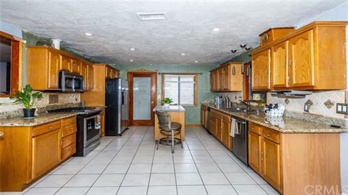 Tiny photo for 1114 S Torry Place, Anaheim, CA 92806 (MLS # PW19269246)