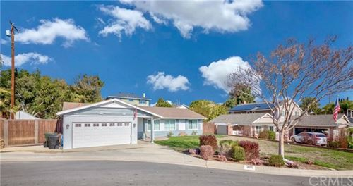 Photo of 3011 Sheffield Place, Fullerton, CA 92835 (MLS # PW21007246)