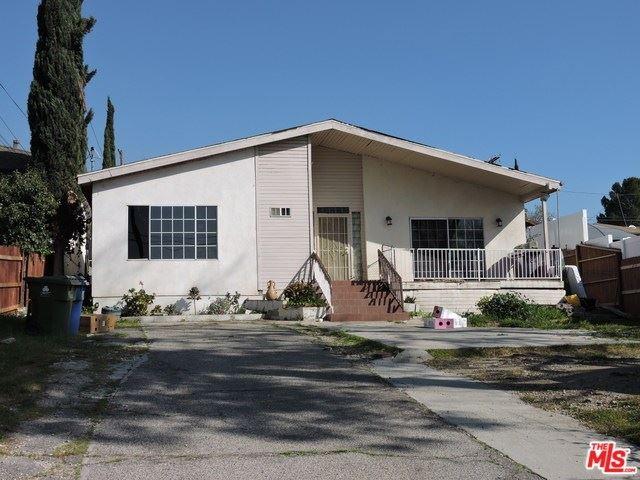 10412 HELENDALE Avenue, Tujunga, CA 91042 - MLS#: 20555246