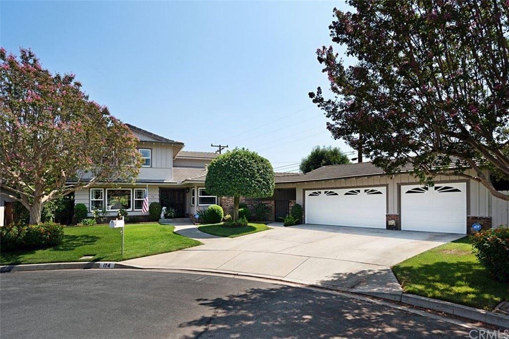 174 Longley Way, Arcadia, CA 91007 - MLS#: AR21199246