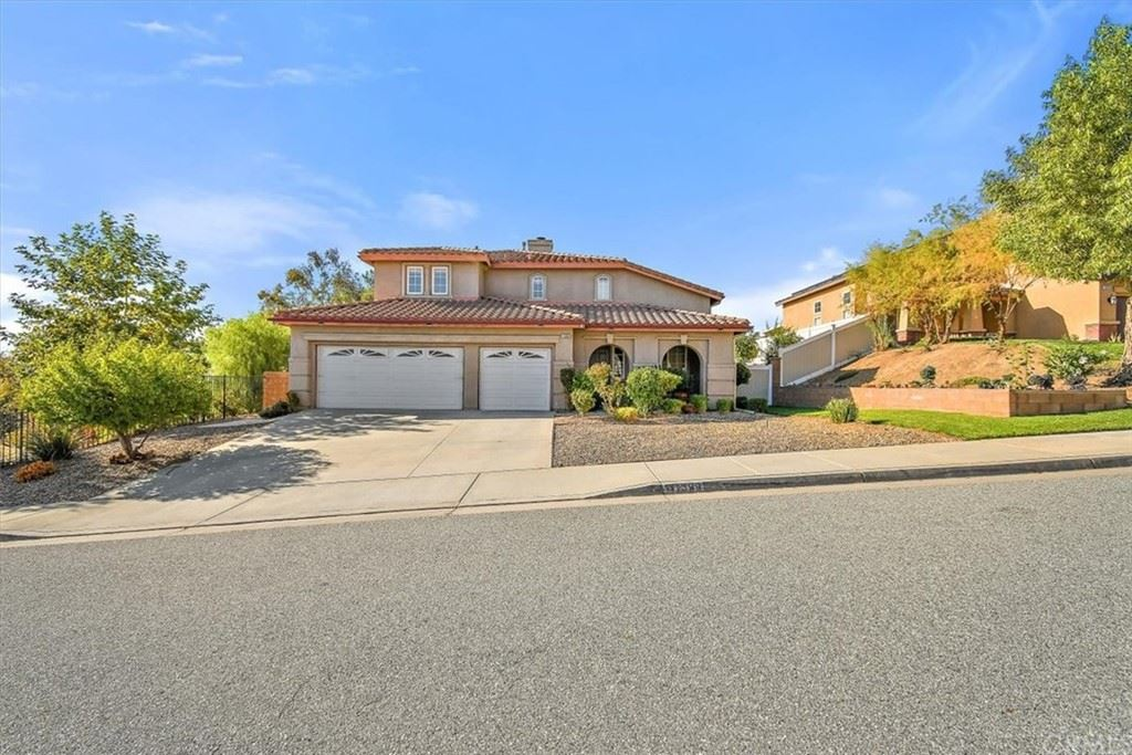 11399 Chaucer Street, Moreno Valley, CA 92557 - MLS#: EV21209246