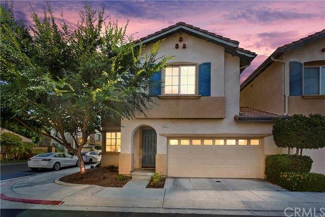 4421 Pondmoor Drive, Riverside, CA 92505 - MLS#: IV20154246