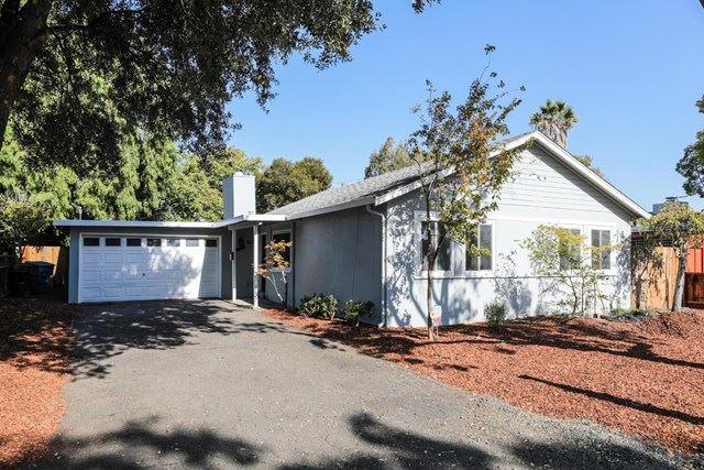 3189 Louis Road, Palo Alto, CA 94303 - #: ML81811246