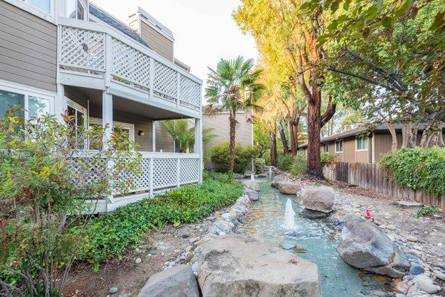 4838 Lakebird Place, San Jose, CA 95124 - MLS#: ML81816246